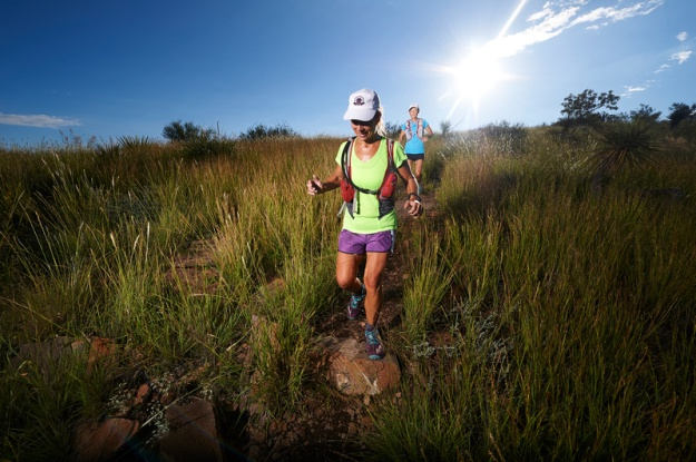 Spectrum Trail Race - Ft Davis - 151-(ZF-10099-30378-1-003)