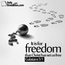 freedominchrist.jpg