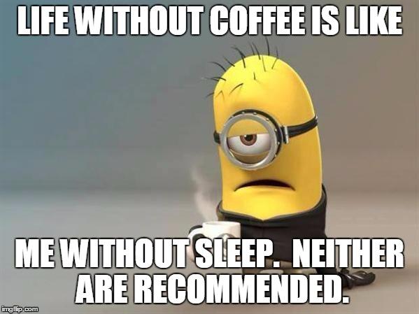 Funny-Coffee-Meme-23.jpg
