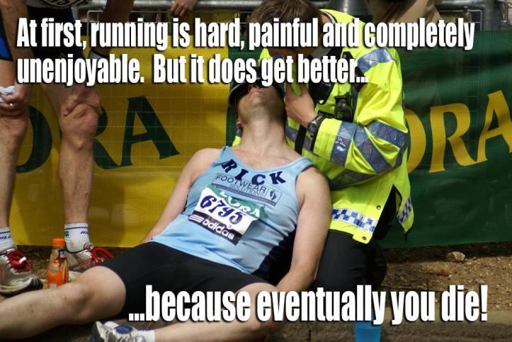 runningmeme.jpg