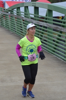 Snowdrop Ultra 55 Hour Run Day 1 (1123)