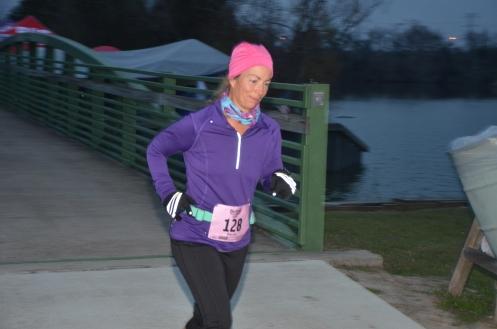 Snowdrop Ultra 55 Hour Run Day 1 (241)