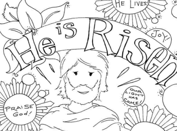 christian-easter-coloring-pages-printable-kids-girls_203845