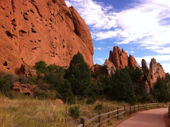 Colorado vacation 089.JPG