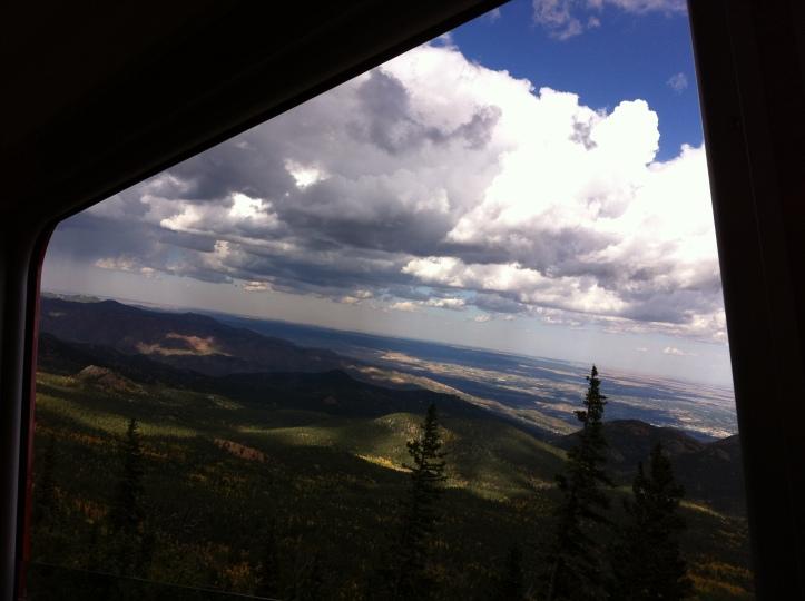 Colorado vacation 109.JPG