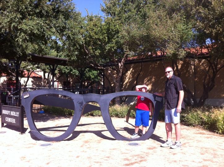Colorado vacation 156.JPG