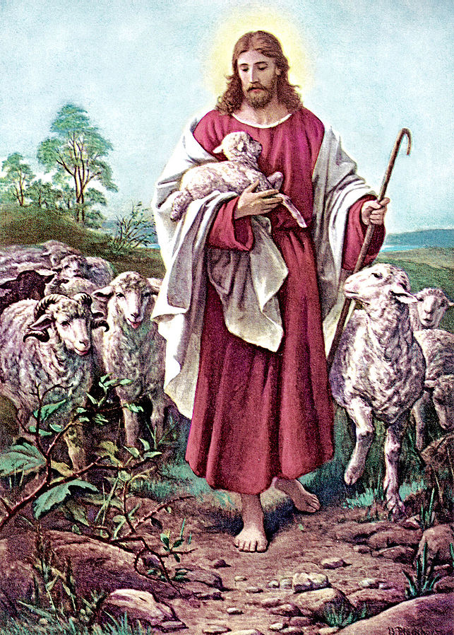 643px-The_Lord_is_my_Good_Shepherd.jpg